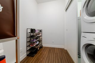 Photo 12: 308 7727 ROYAL OAK AVENUE in Burnaby: South Slope Condo for sale (Burnaby South)  : MLS®# R2540448