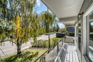 Photo 3: 726-728 Kingsmere Crescent SW in Calgary: Kingsland Duplex for sale : MLS®# A1145187