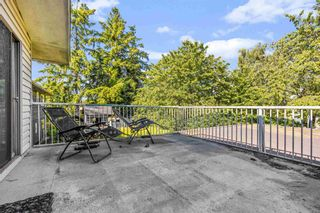 Photo 16: 5193 N WHITWORTH Crescent in Delta: Ladner Elementary House for sale (Ladner)  : MLS®# R2593689