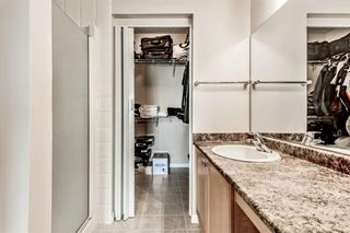 Photo 18: 401 369 Rocky Vista Park NW in Calgary: Rocky Ridge Apartment for sale : MLS®# A1131011