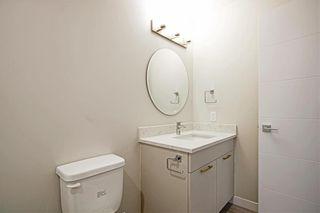 Photo 31: 102 399 Stan Bailie Drive in Winnipeg: South Pointe Rental for rent (1R)  : MLS®# 202121857