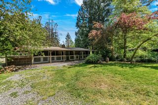 Photo 35: 3100 Doupe Rd in : Du Cowichan Station/Glenora House for sale (Duncan)  : MLS®# 875211