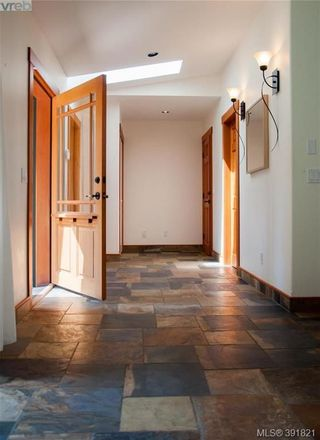 Photo 5: 122 Menhinick Dr in SALT SPRING ISLAND: GI Salt Spring House for sale (Gulf Islands)  : MLS®# 787671