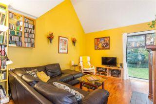 "Photo 3: 50 3900 MORESBY Drive in Richmond: Quilchena RI Condo for sale in ""QUILCHENA PARK"" : MLS®# R2214186"