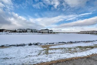 Photo 37: 113 9 Country Village Bay NE in Calgary: Country Hills Village Apartment for sale : MLS®# A1052819