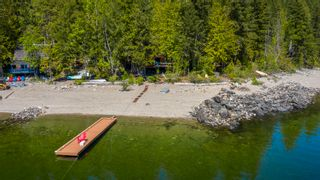 Photo 8:  in Anstey Arm: Anstey Arm Bay House for sale (SHUSWAP LAKE/ANSTEY ARM)  : MLS®# 10232070