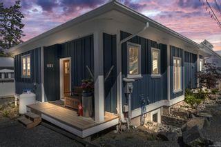 Photo 41: 1121 Spirit Bay Rd in : Sk Becher Bay House for sale (Sooke)  : MLS®# 865864