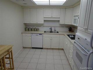 Photo 22: 229 2330 HAMILTON Street in Regina: Transition Area Complex for sale (Regina Area 03)  : MLS®# 582636