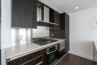 Photo 7: 2204 433 11 Avenue SE in Calgary: Beltline Apartment for sale : MLS®# A1031425