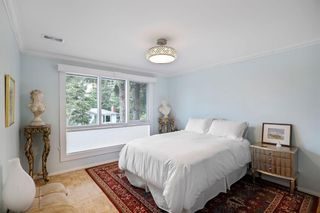 Photo 25: 37 Roseview Drive NW in Calgary: Rosemont Detached for sale : MLS®# A1141573