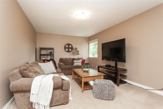 Photo 27: 21540 86A CRESCENT in Langley: Walnut Grove House for sale : MLS®# R2479128