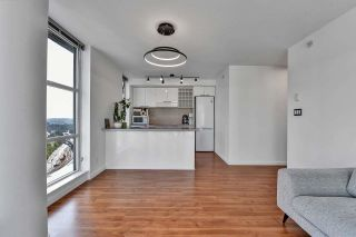Photo 12: 2706 111 W GEORGIA Street in Vancouver: Downtown VW Condo for sale (Vancouver West)  : MLS®# R2619600