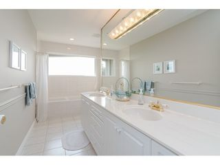 """Photo 32: 14502 MALABAR Crescent: White Rock House for sale in """"WHITE ROCK HILLSIDE WEST"""" (South Surrey White Rock)  : MLS®# R2526276"""