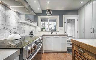 Photo 9: 374 Logan Avenue in Toronto: South Riverdale House (3-Storey) for sale (Toronto E01)  : MLS®# E5202554