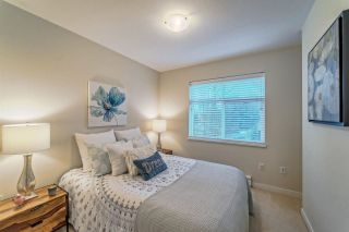 """Photo 16: 723 PREMIER Street in North Vancouver: Lynnmour Townhouse for sale in """"Wedgewood"""" : MLS®# R2247311"""