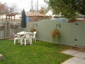 Photo 5: 273 MARJORIE Street in WINNIPEG: St James Residential for sale (West Winnipeg)  : MLS®# 2516852