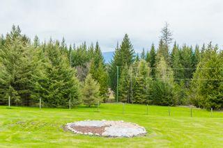Photo 69: 6690 Southeast 20 Avenue in Salmon Arm: South Canoe House for sale (SE Salmon Arm)  : MLS®# 10148213