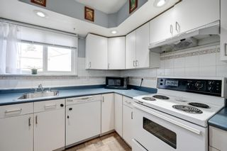 Photo 5: 1692 LAKEWOOD Road S in Edmonton: Zone 29 Townhouse for sale : MLS®# E4248367