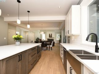 Photo 7: 1024 Deltana Ave in VICTORIA: La Olympic View House for sale (Langford)  : MLS®# 820960