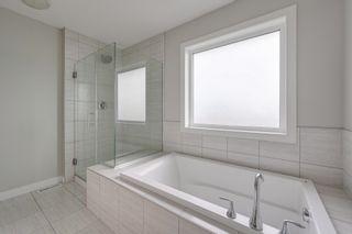 Photo 32: 7944 ERASMUS Crescent in Edmonton: Zone 57 House for sale : MLS®# E4262267