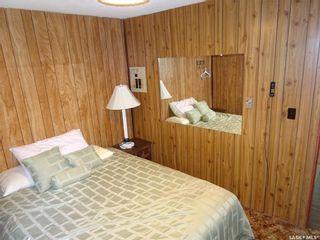Photo 14: 4 Spanier Drive in Pasqua Lake: Residential for sale : MLS®# SK823913