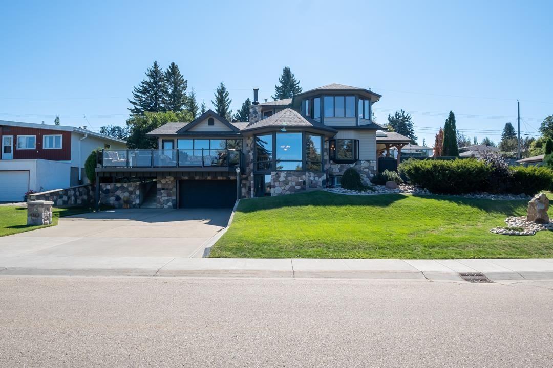 Main Photo:  in Edmonton: Zone 19 House for sale : MLS®# E4264207