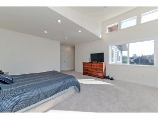 Photo 15: 1304 DUNCAN Drive in Tsawwassen: Beach Grove House for sale : MLS®# V1089147