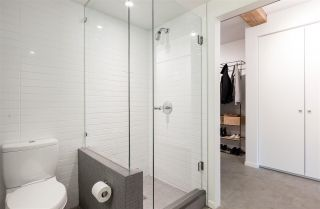 """Photo 4: 107 388 W 1ST Avenue in Vancouver: False Creek Condo for sale in """"THE EXCHANGE"""" (Vancouver West)  : MLS®# R2573277"""