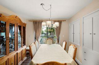 Photo 11: 2626 Lancelot Pl in : CS Turgoose House for sale (Central Saanich)  : MLS®# 861020