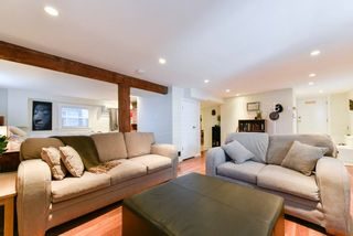 Photo 17: 475 E 19TH Avenue in Vancouver: Fraser VE House for sale (Vancouver East)  : MLS®# R2372522