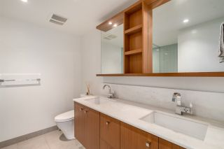 "Photo 5: 2102 1028 BARCLAY Street in Vancouver: West End VW Condo for sale in ""PATINA"" (Vancouver West)  : MLS®# R2235855"