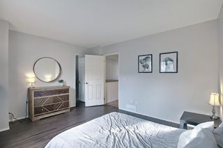 Photo 30: 96 Glenbrook Villas SW in Calgary: Glenbrook Row/Townhouse for sale : MLS®# A1072374