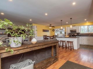 Photo 7: 2705 Willow Grouse Cres in NANAIMO: Na Diver Lake House for sale (Nanaimo)  : MLS®# 831876