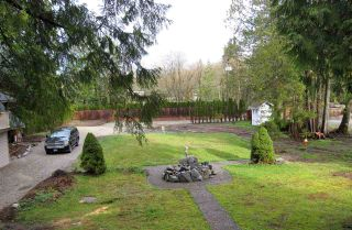 Photo 13: 25688 128 Avenue in Maple Ridge: Websters Corners House for sale : MLS®# R2111113