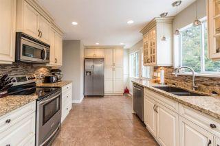 Photo 5: 26097 DEWDNEY TRUNK Road in Maple Ridge: Websters Corners House for sale : MLS®# R2260378