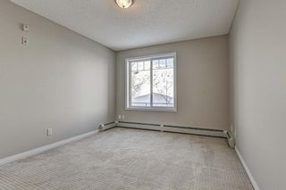 Photo 16: 214 369 Rocky Vista Park NW in Calgary: Rocky Ridge Apartment for sale : MLS®# A1071996