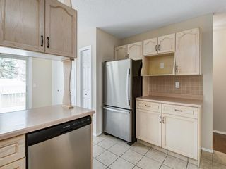 Photo 8: 19 Edenwold Green NW in Calgary: Edgemont Semi Detached for sale : MLS®# A1048156