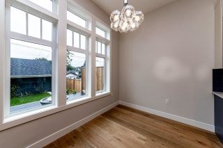 Photo 7: 941 E 24TH Avenue in Vancouver: Fraser VE 1/2 Duplex for sale (Vancouver East)  : MLS®# R2407771
