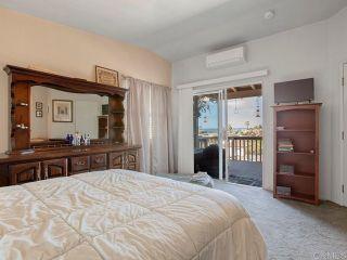 Photo 19: House for sale : 5 bedrooms : 4725 Coronado Avenue #2 in San Diego