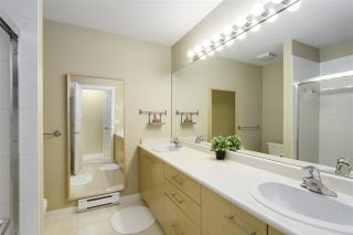 """Photo 10: 39 9133 SILLS Avenue in Richmond: McLennan North Townhouse for sale in """"LEIGHTON GREEN"""" : MLS®# R2172228"""