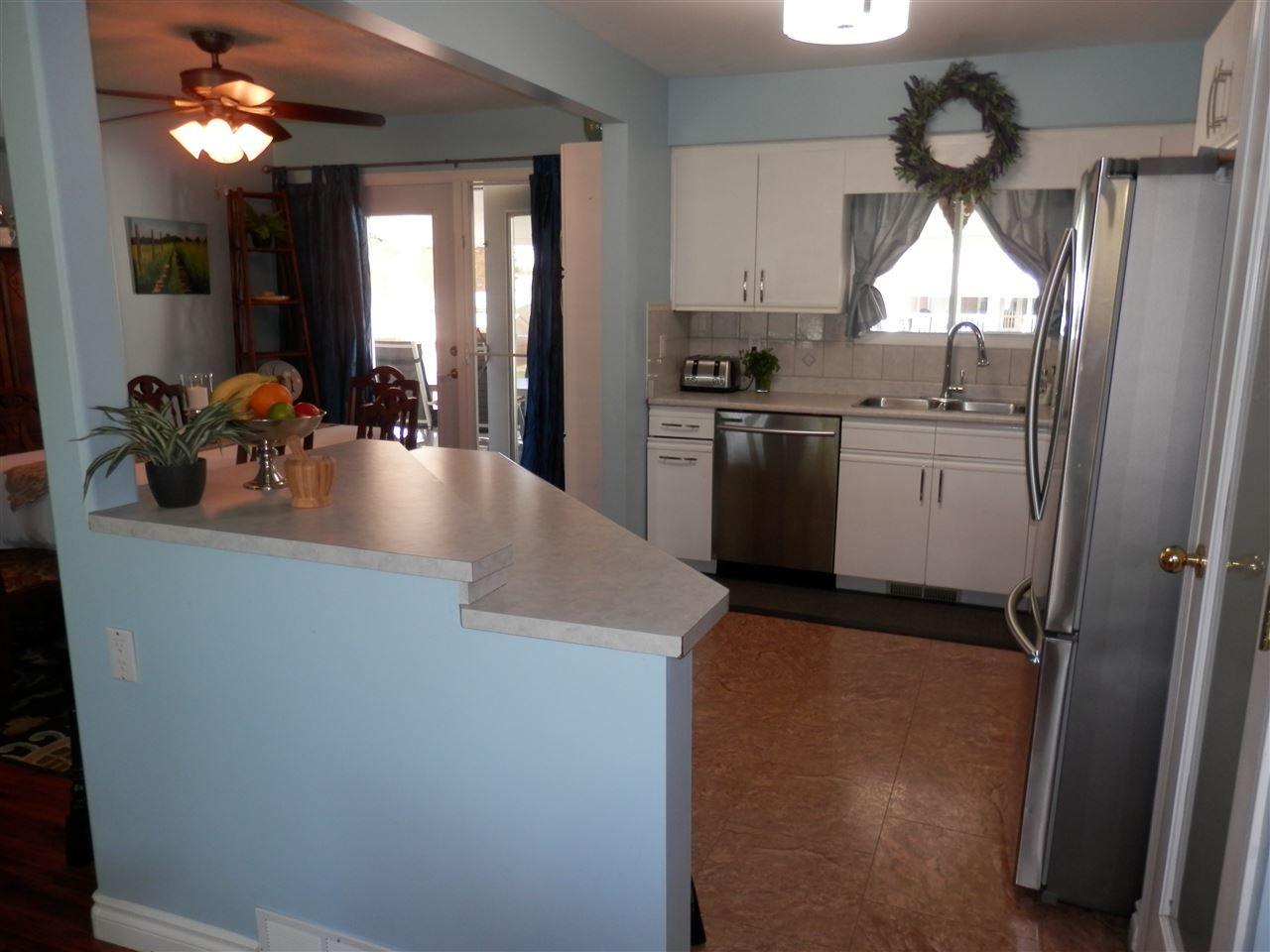 Photo 7: Photos: 783 PIGEON Avenue in Williams Lake: Williams Lake - City House for sale (Williams Lake (Zone 27))  : MLS®# R2459919