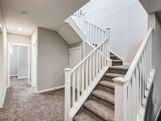 Photo 34: 417 Chinook Gate Square SW: Airdrie Detached for sale : MLS®# A1096458
