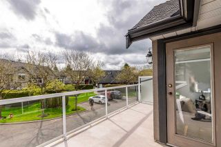"""Photo 23: 2 4740 221 Street in Langley: Murrayville Townhouse for sale in """"EAGLECREST"""" : MLS®# R2577824"""