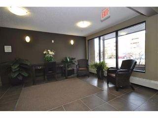 Photo 10: 103, 13908 136 Street NW in Edmonton: Condo for rent