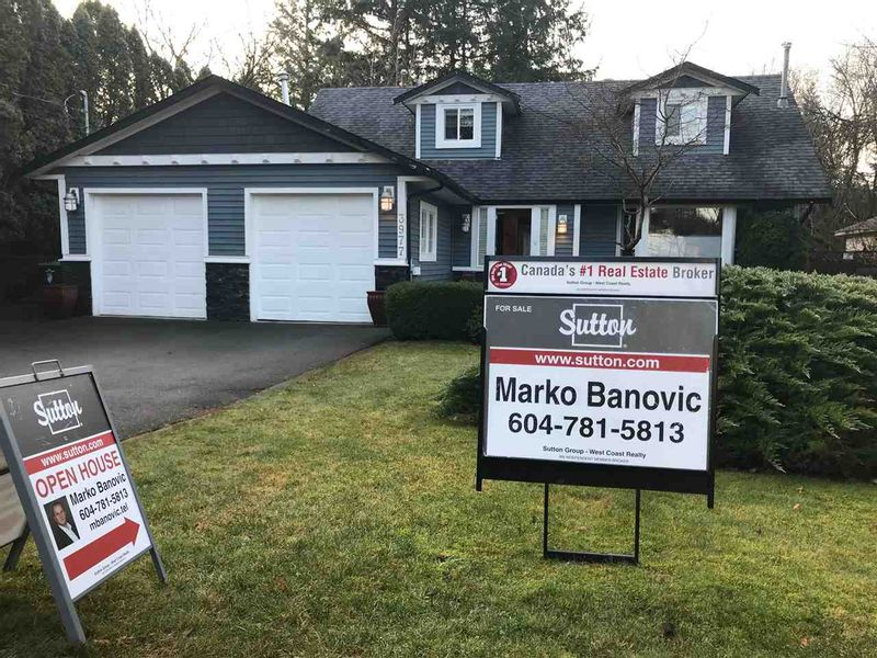 FEATURED LISTING: 3977 205A Street Langley
