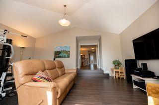 Photo 35: 540 56 Street in Edmonton: Zone 53 House for sale : MLS®# E4254680