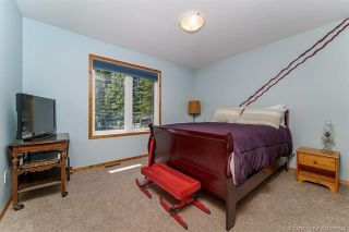 Photo 22: 3F Crimson Lake Drive: Rural Clearwater County Recreational for sale : MLS®# CA0189648
