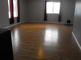 Photo 12: 7514 Twp Rd 562: Rural St. Paul County House for sale : MLS®# E4258162