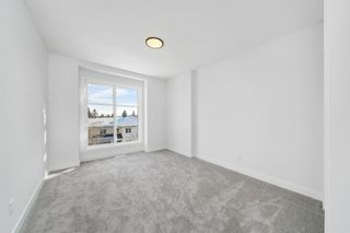 Photo 26: 4305 16 Street SW in Calgary: Altadore Row/Townhouse for sale : MLS®# A1065377