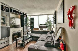 """Photo 8: 307 12069 HARRIS Road in Pitt Meadows: Central Meadows Condo for sale in """"SOLARIS AT MEADOWS GATE TOWER 1"""" : MLS®# R2186323"""
